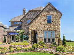 home design gallery mansfield tx search mansfield new homes find new construction in mansfield tx