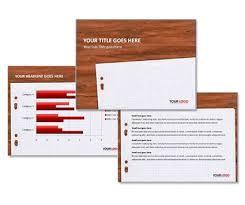 powerpoint design vorlage powerpoint vorlage 008 presentationworld