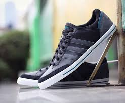 Jual Adidas Made In Indonesia harga adidas neo original made in indonesia trainers outlet
