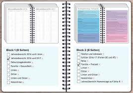 Kalender 2018 Gestalten Günstig Kalender Selbst Gestalten Mein Taschenkalender 2018 Mein