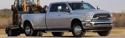 Dodge 3500 Truck - new 2016 ram 3500 oconomowoc ewald cjdr