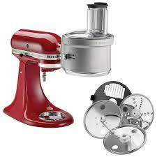 Kitchen Aid Mixer Sale by Kitchenaid Food Processor Attachment Mixer Attachments Best