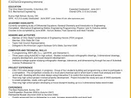 Dishwasher Resume Example by Stylish Inspiration Dishwasher Resume 16 12 Resume Example