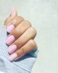 signature nail system sns 1 oz dipping powder pre bond color 1 350