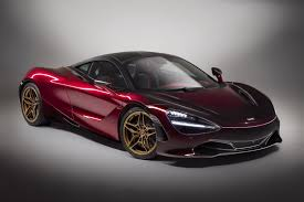 camo mclaren 720s here it is page 15 mclaren life