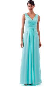 bridesmaid dress venus bm1838 blessings of brighton