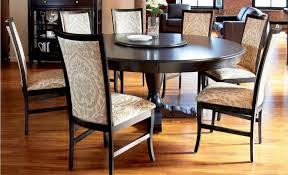 Shining Ideas Retro Dining Room Sets Interesting Brockhurststudcom - Retro dining room table