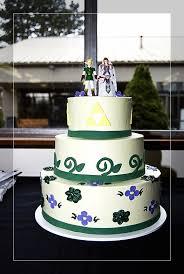 doctor who wedding ring wedding cake customized cake topper doctor who wedding cake