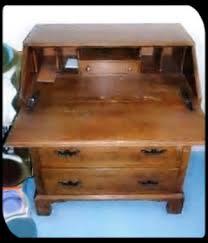 davis cabinet company secretary desk u2013 cabinets matttroy