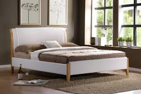 oriental bedroom furniture fallacio us fallacio us