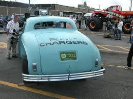 392 fotos de carros