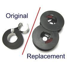 empty ribbon spools cheap empty ribbon spools find empty ribbon spools deals on line
