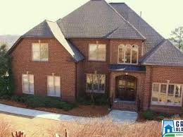 house with inlaw suite in suite trussville estate trussville al homes for