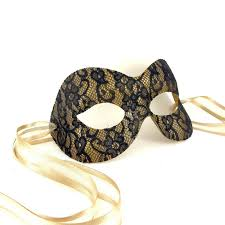 black and gold masquerade masks black and gold lace masquerade masks black and gold lace mask
