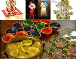 diwali home decorations best diwali gifts with discounted price at elitehandicrafts com