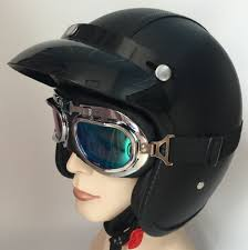 flat black motocross helmet compare prices on motorcycle black helmet online shopping buy low
