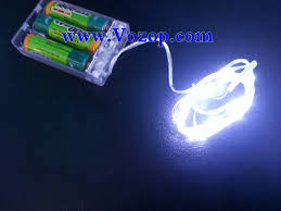 led lighting battery operated led lights commercial grade non
