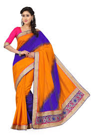 189 best designer party wear sarees online images on pinterest