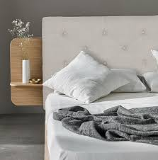 Tufted Bed Queen Linen Tufted Headboard Queen Home Design Ideas