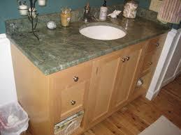 Bathroom Cabinets Built In J I Murphy U0026 Co Custom Woodworking Kitchens Bathroom Vanities