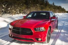 awd dodge charger 2013 dodge charger awd and chrysler 300 awd drive autotrader