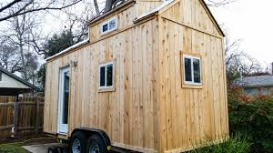 Tiny Home Movement by Tiny Home Big Love Well Made Heart