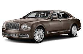 bentley mulsanne bentley mulsanne prices reviews and new model information autoblog
