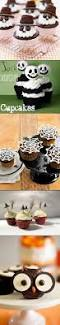 halloween cupcakes part 2 read more http lilluna com