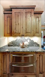 kitchen white shaker cabinet doors kitchen cabinet fronts