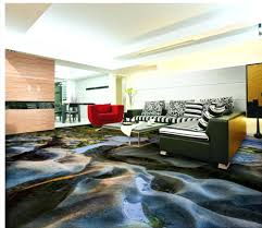 wallpaper 3d for house 3d home wallpaper house pictures download superb design decoration d