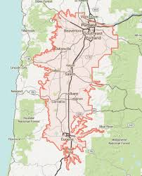 map of oregon wineries wine consumer six tastes of willamette valley just somm stuff i
