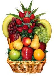 fruit basket gifts italian gift baskets gourmet gifts doris italian market