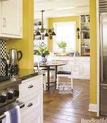 Cherry Kitchen Curtains by Kitchen Awesome Yellow Kitchen Ideas Yellow Kitchen Colors