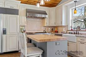custom kitchen cabinets nyc ny custom cabinets kitchens manhattan millwork nyc built