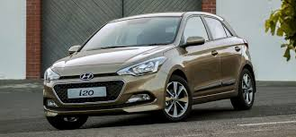 hyundai compact cars july sales kia and hyundai vs segment rivals iol motoring