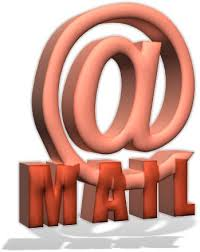 free email animations animated email clipart