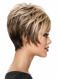 how to cut stacked hair in back 14 best hair images on pinterest hairstyle short layered