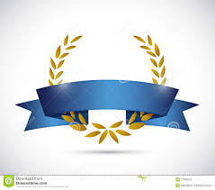 blue and gold ribbon blue ribbon designs ender realtypark co