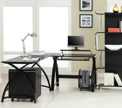 colorful modern furniture furniture selling used office furniture designs and colors