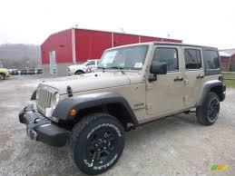 gobi jeep 2017 gobi jeep wrangler unlimited sport 4x4 119242186 gtcarlot