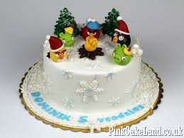 best cakes in redhill surrey angry birds birthday cakes in redhill