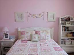 cheminee website page 6 master bedroom ideas