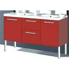 tiroir sous meuble cuisine plinthe sous meuble cuisine founderhealth co
