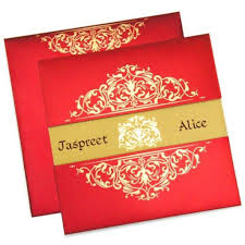 indian wedding card design indian wedding invitations tags remarkable indian wedding cards