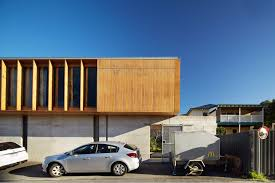 north perth house jonathan lake architects archdaily