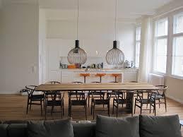 Wohnzimmer Ideen Altbau Pin Von Chrys Auf Diner Room Pinterest Innenarchitektur