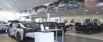 bmw dealership design bmw usa super color digital