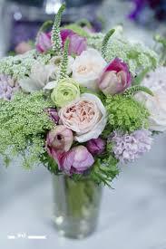 wedding flowers edmonton 165 best wedding ideas images on dinner monograms and