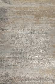 Stark Rug From The Parja Collection Design Number No 116428a From Stark