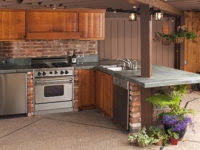 Patio Kitchen Islands Patio Kitchen Islands New Patio Kitchen Islands Outdoor Kitchen